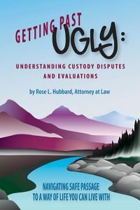 Getting Past Ugly: the book